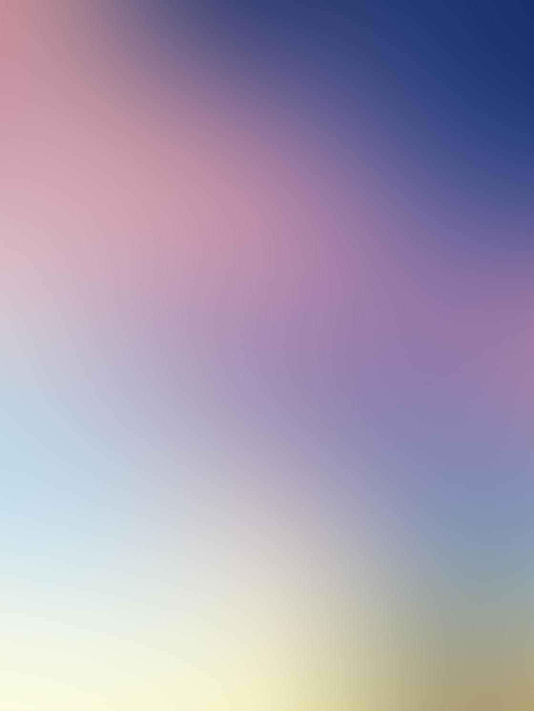 Sky iPhone Photos 22