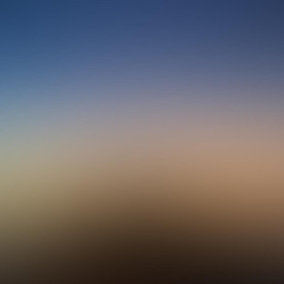 Sky iPhone Photos 25