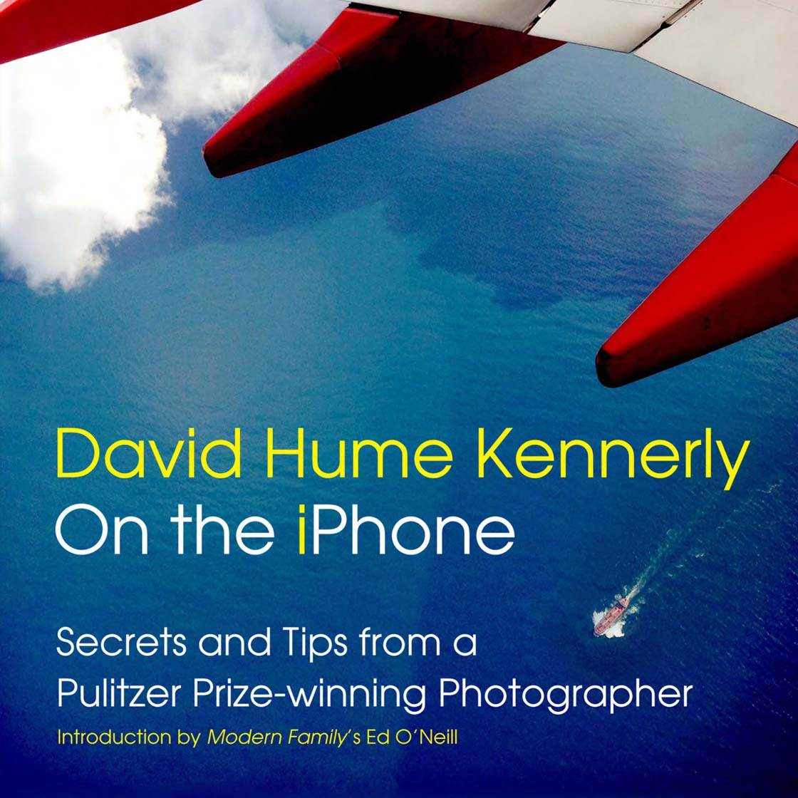 Best iPhone Photography Books 4 no script