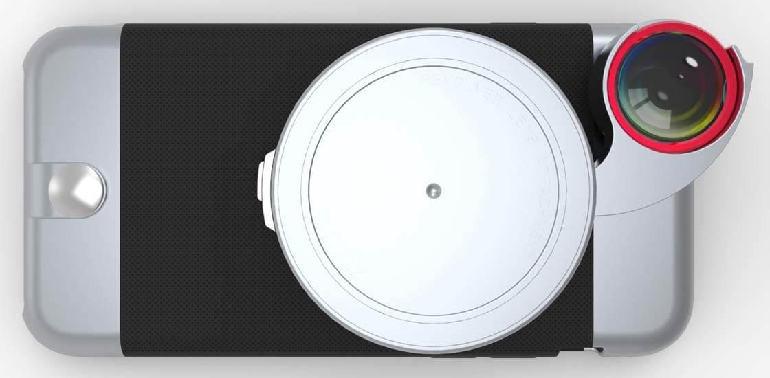 Ztylus iPhone Lenses 19 no script