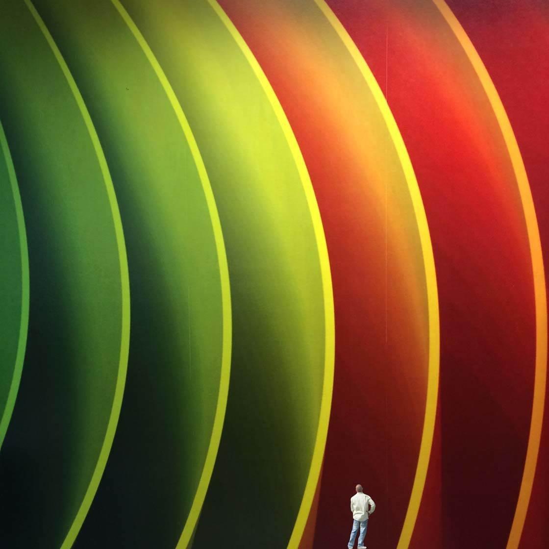 Marcus Cederberg iPhone Photos 6