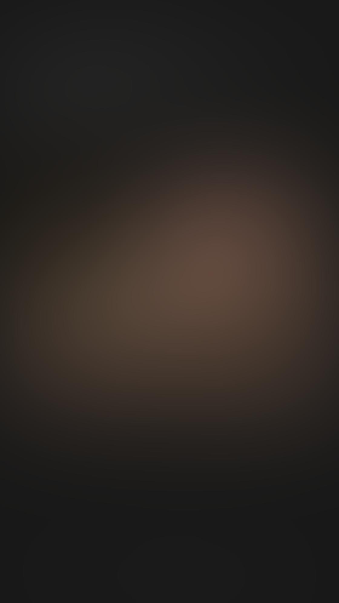iPhone Lightroom App 8