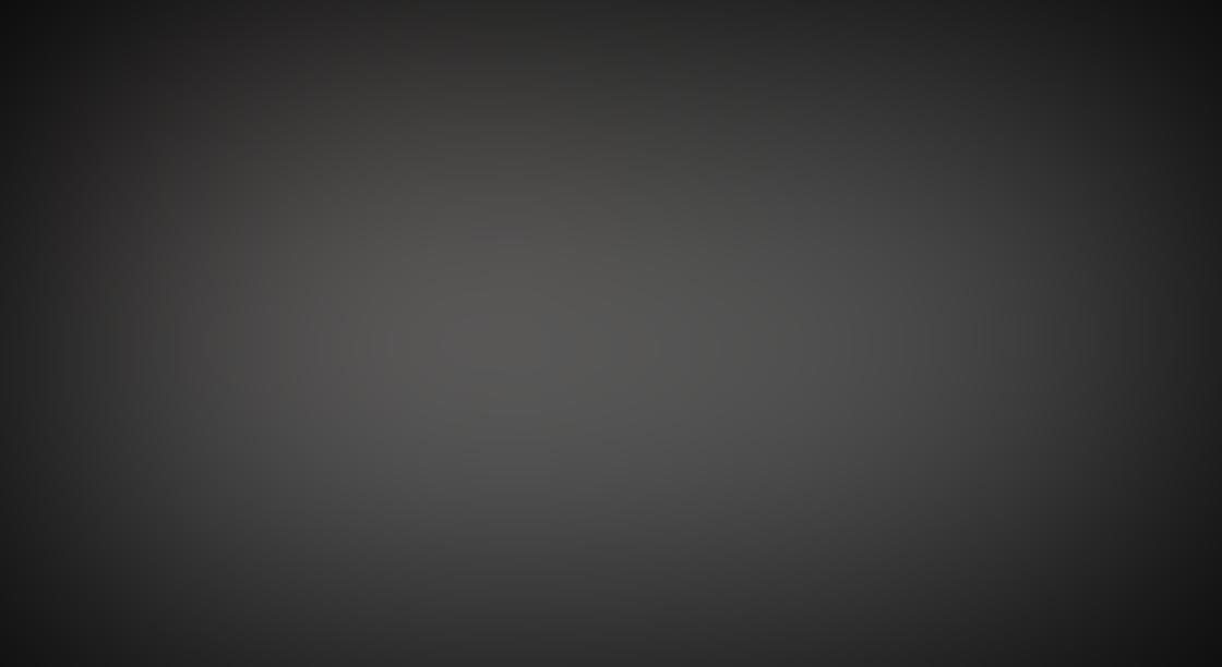 iPhone Lightroom App 5