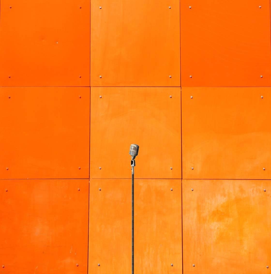 Marcus Cederberg iPhone Photos 35 no script