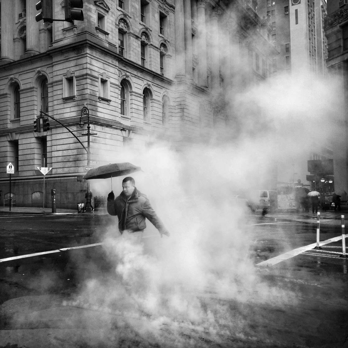 Sheldon Serkin iPhone Photos 7