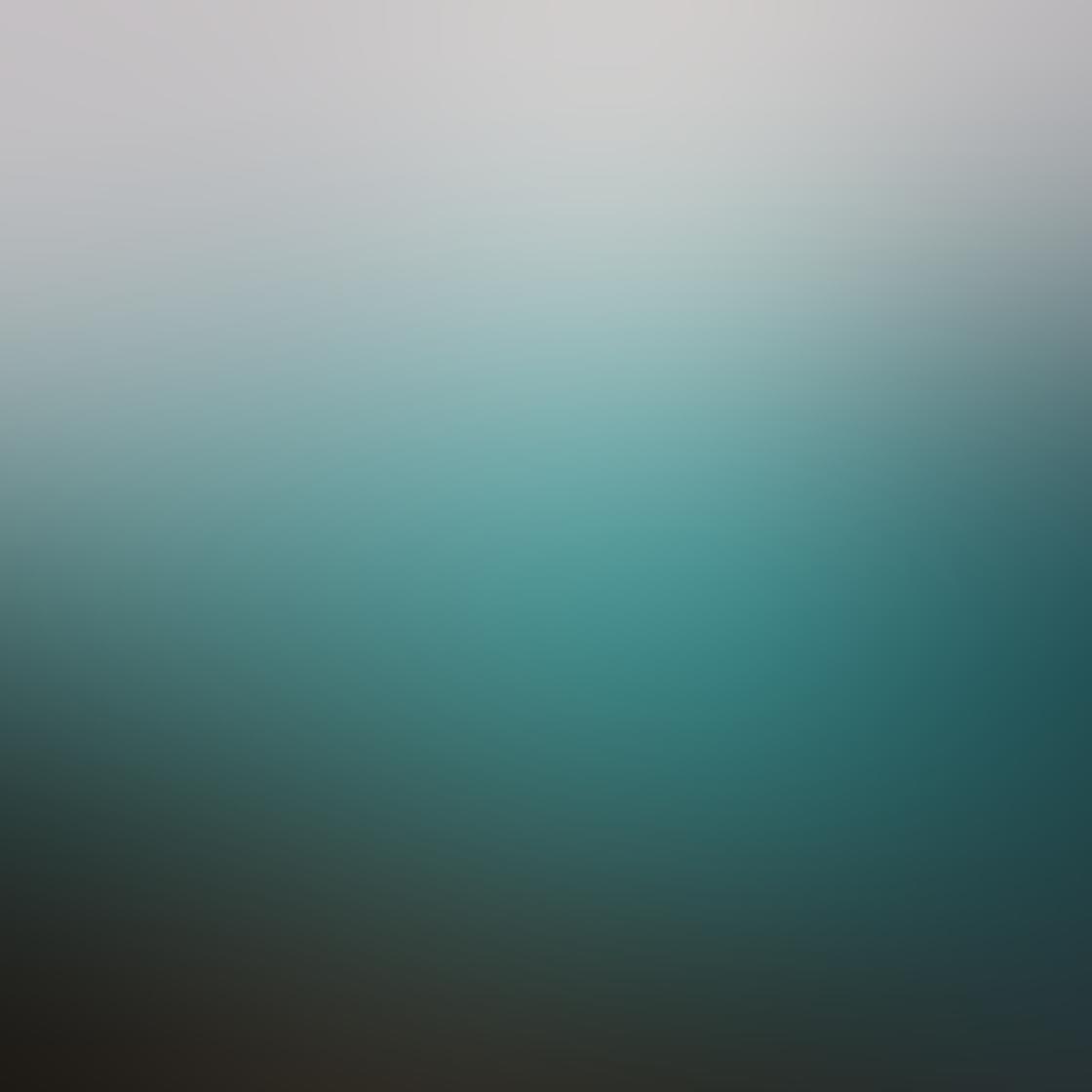 Sheldon Serkin iPhone Photos 19