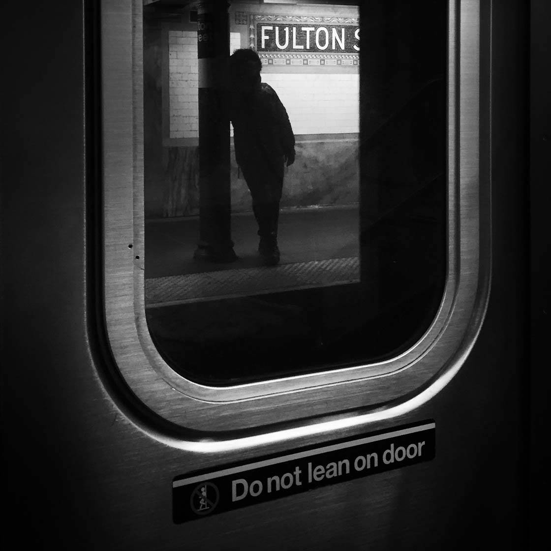 Sheldon Serkin iPhone Photos 2 no script