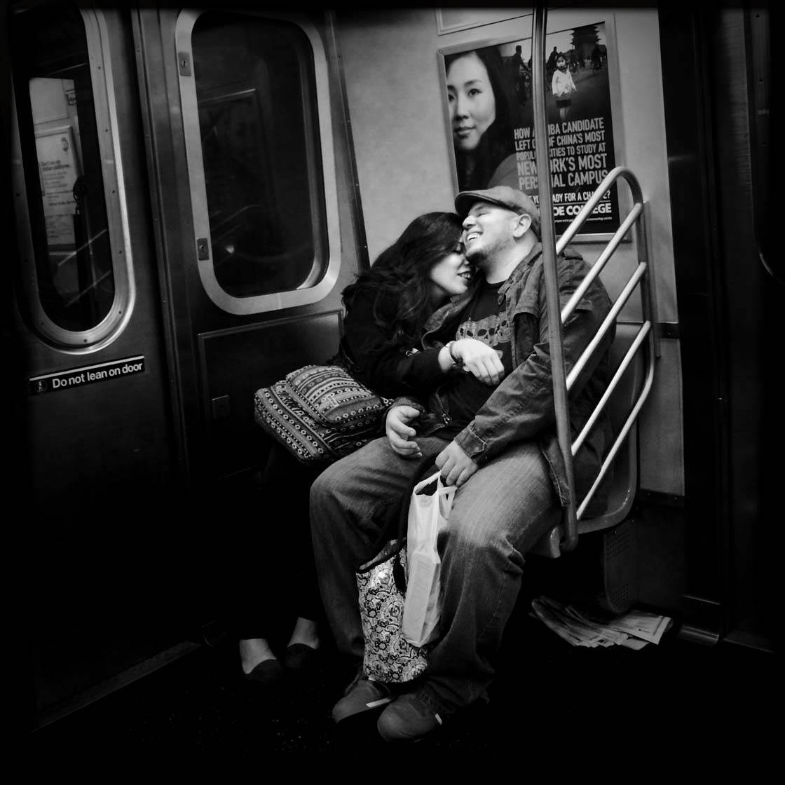 Sheldon Serkin iPhone Photos 30 no script