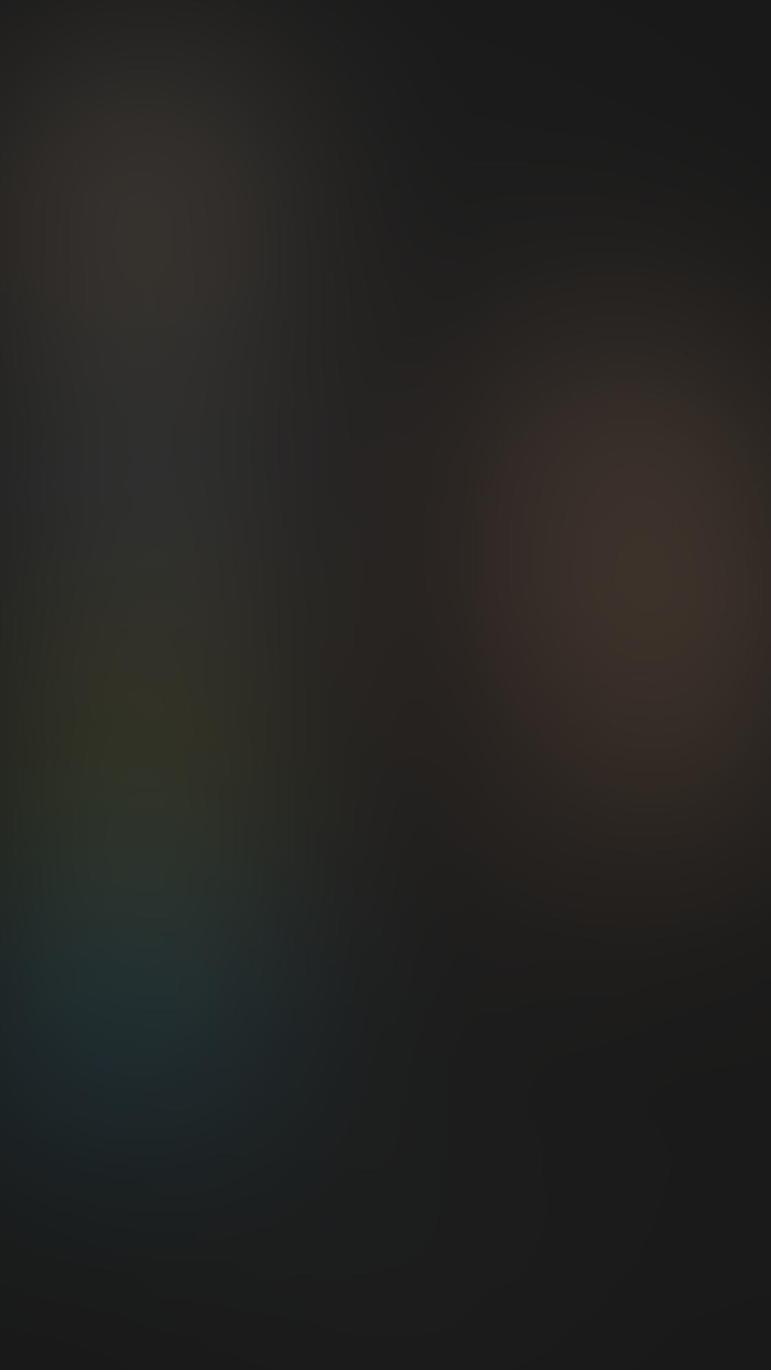 iPhone Lightroom App 10