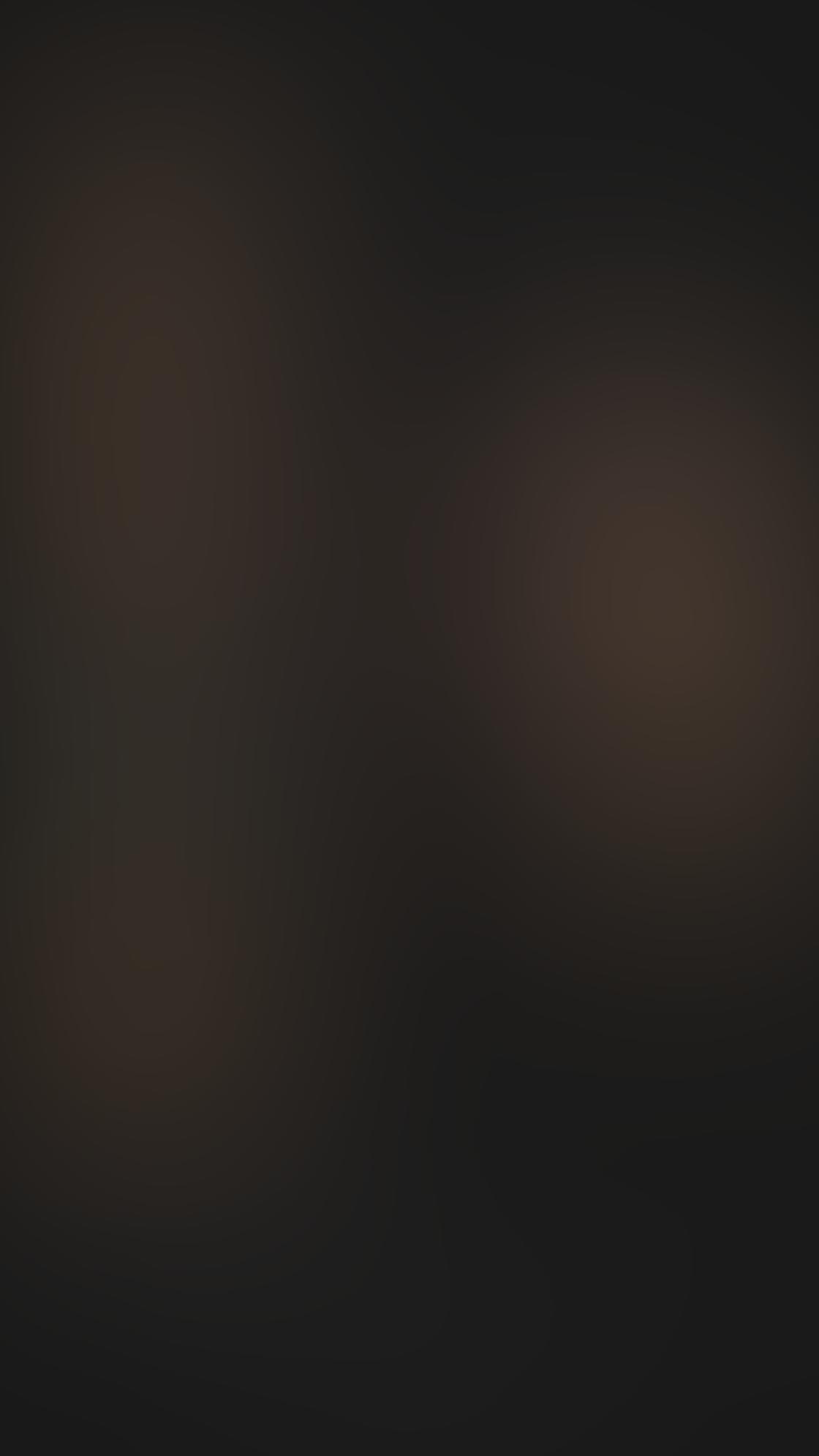 iPhone Lightroom App 11