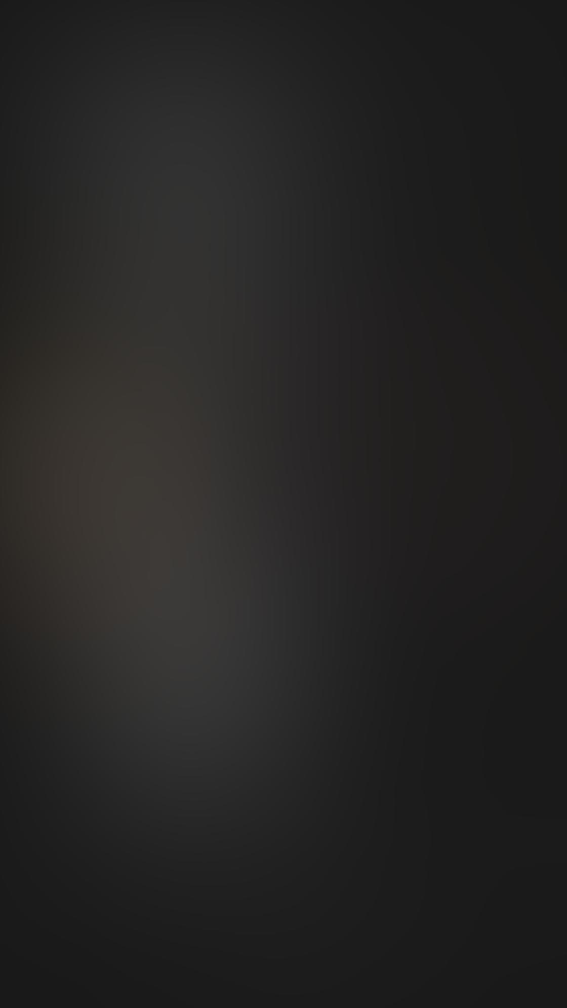 iPhone Lightroom App 12