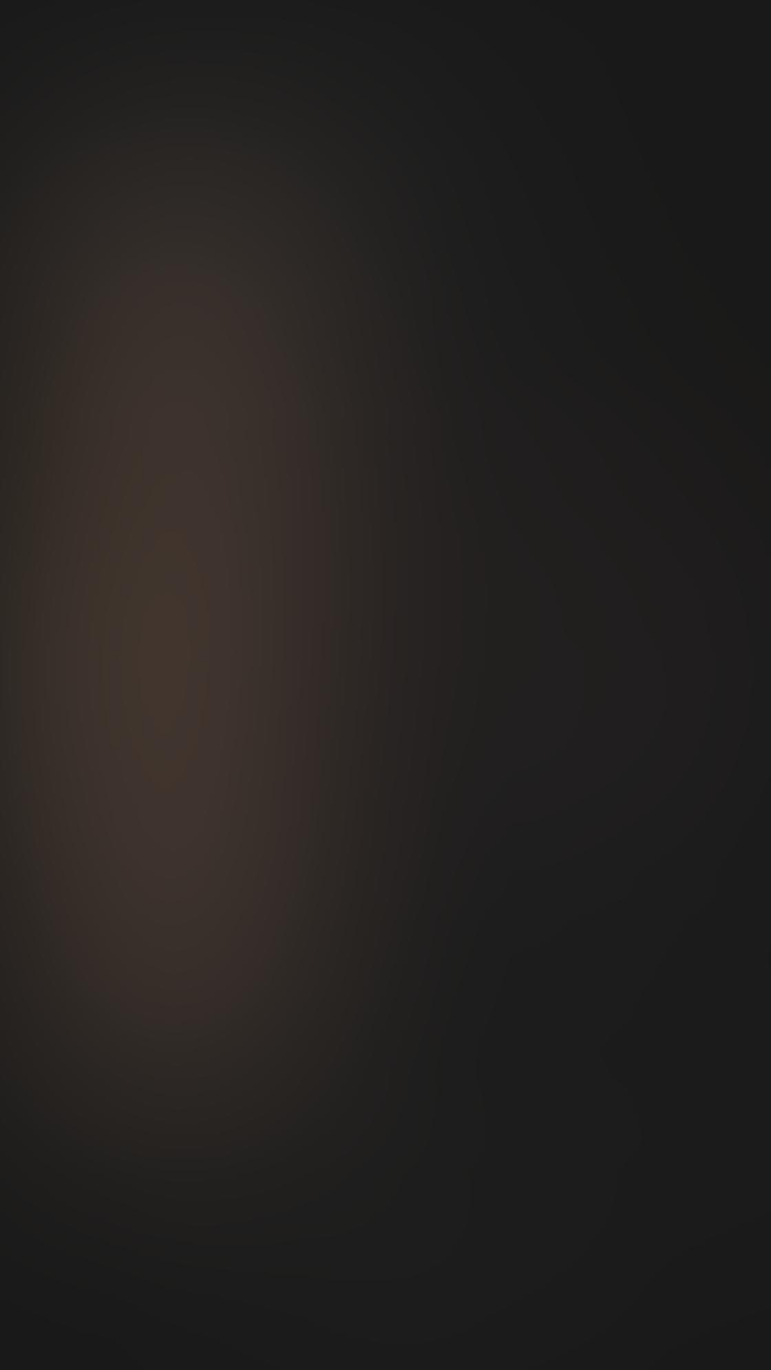 iPhone Lightroom App 13
