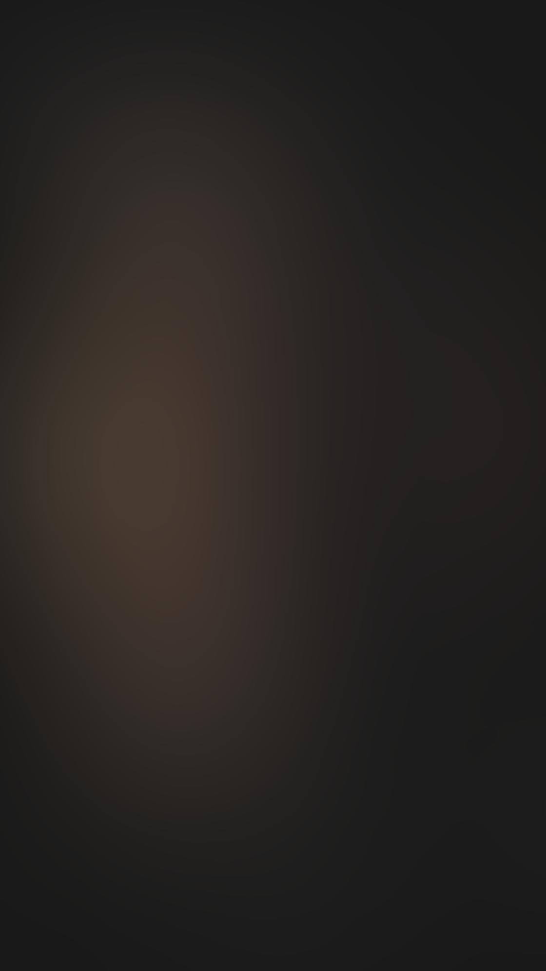 iPhone Lightroom App 14