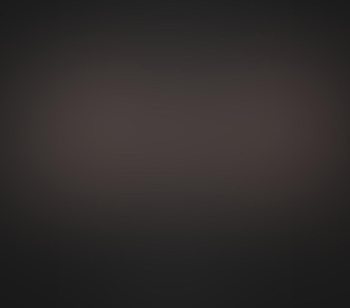 iPhone Lightroom App 3