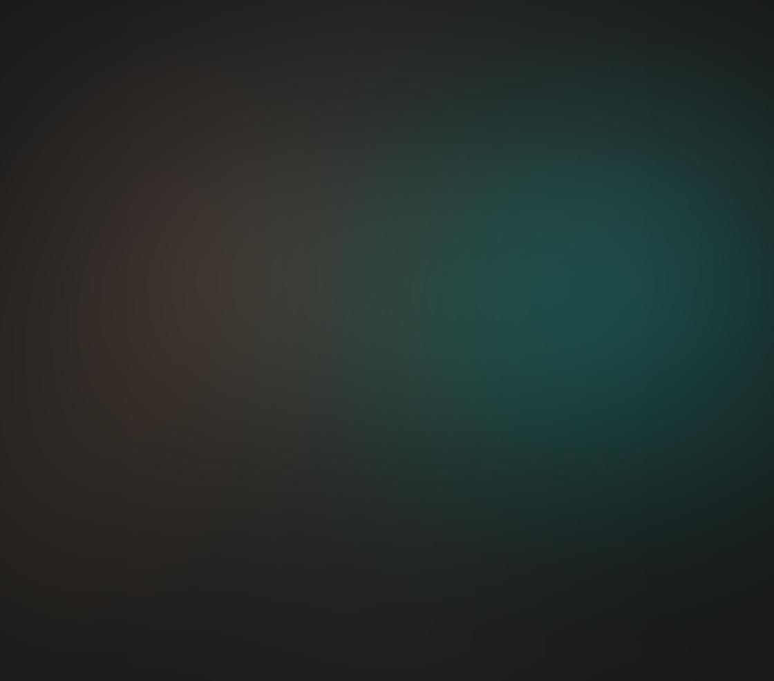 iPhone Lightroom App 2