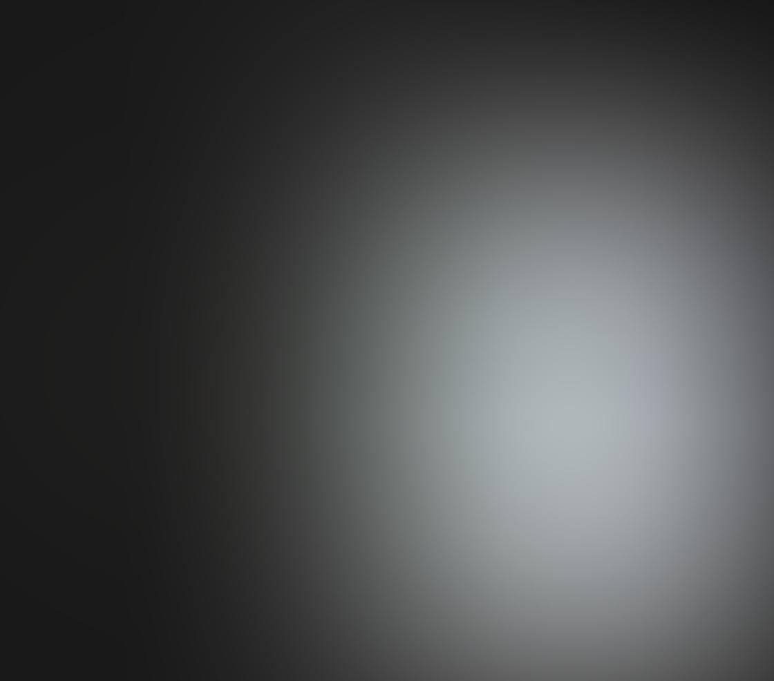 iPhone Lightroom App 4