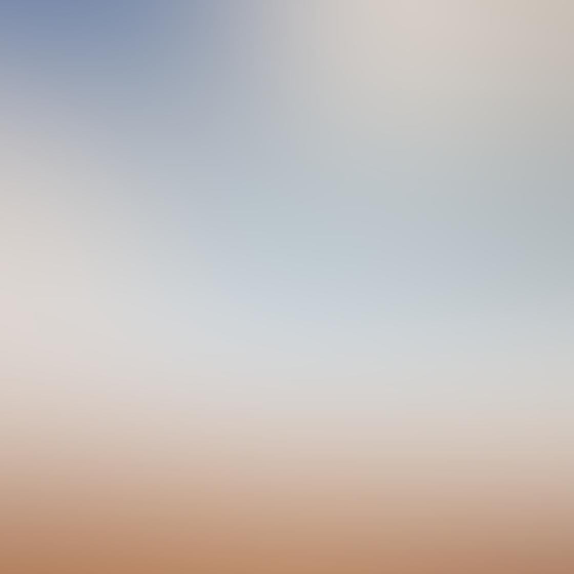 iPhone Photos Mystery 26