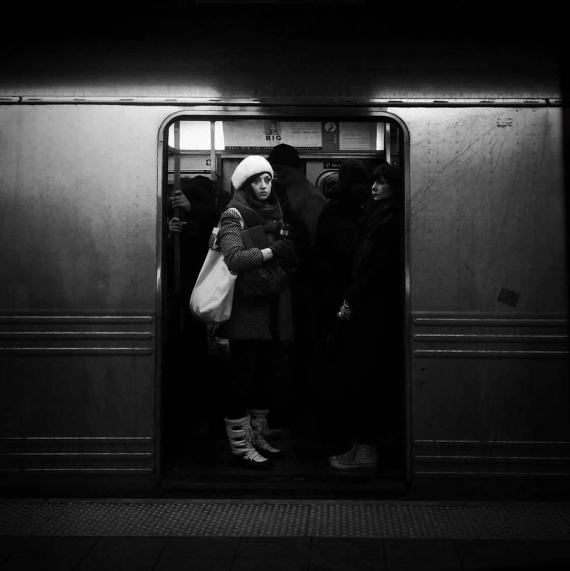 Sheldon Serkin iPhone Photos 31 no script