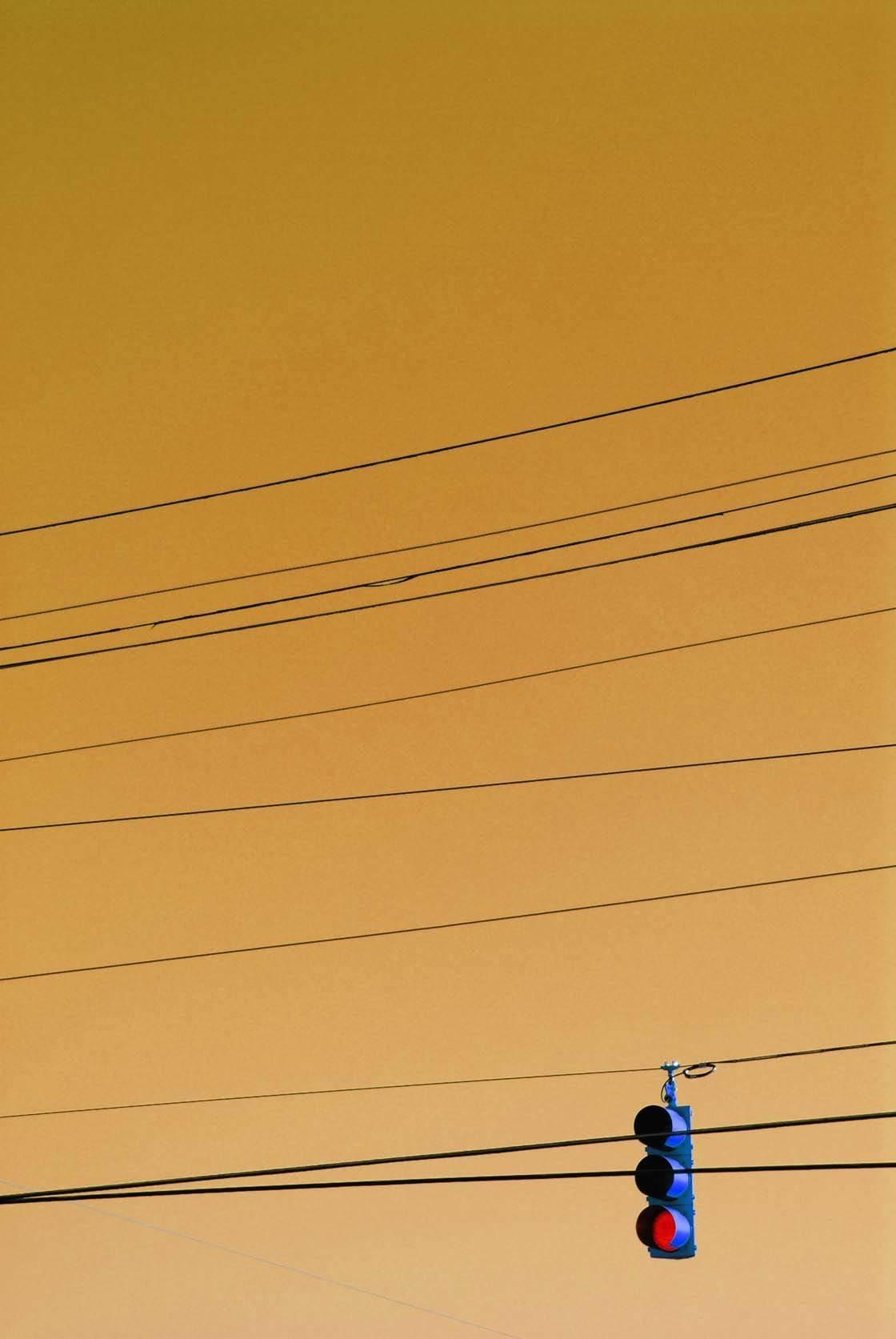 Marcus Cederberg iPhone Photos 31 no script