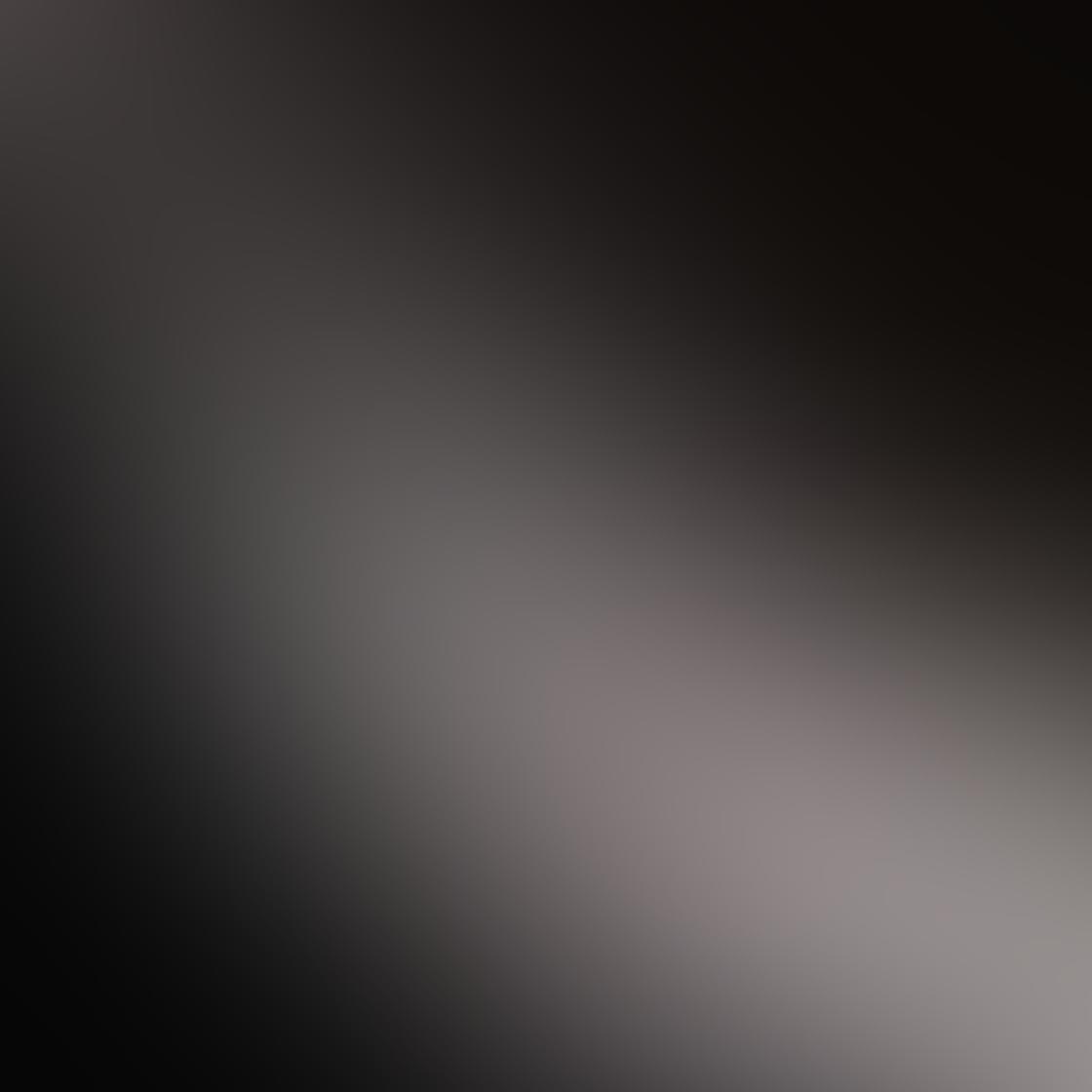 Shadow iPhone Photos 20