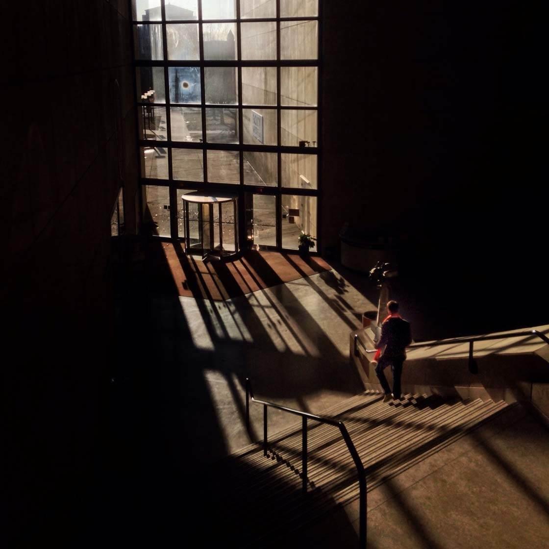 Shadow iPhone Photos 19 no script