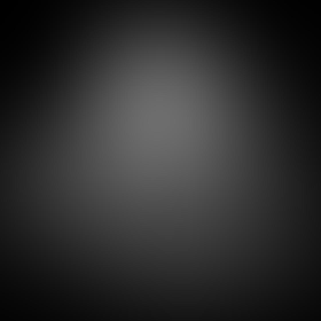Shadow iPhone Photos 15