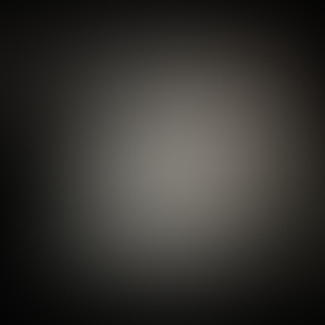 Shadow iPhone Photos 17