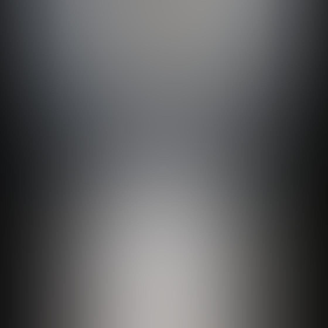 Shadow iPhone Photos 4