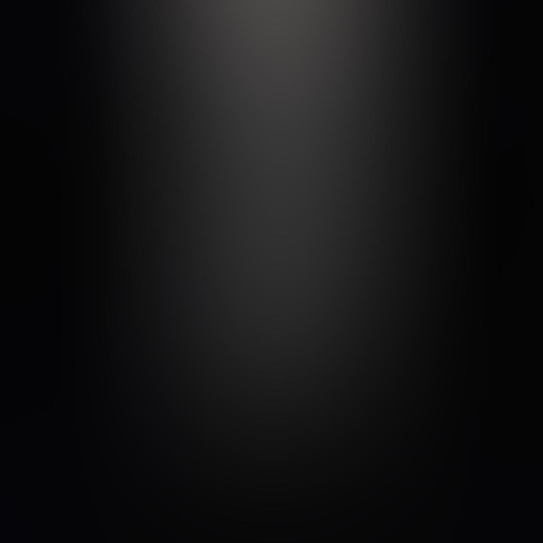 Shadow iPhone Photos 29