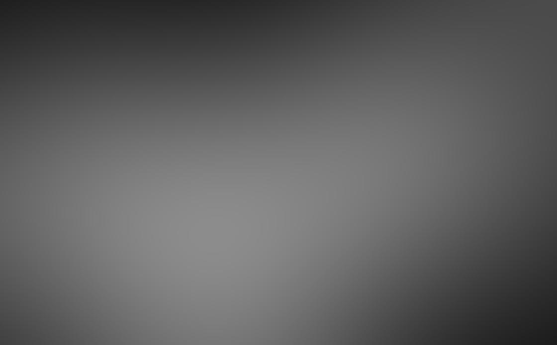 iPhone Photo Editing Workflow 21