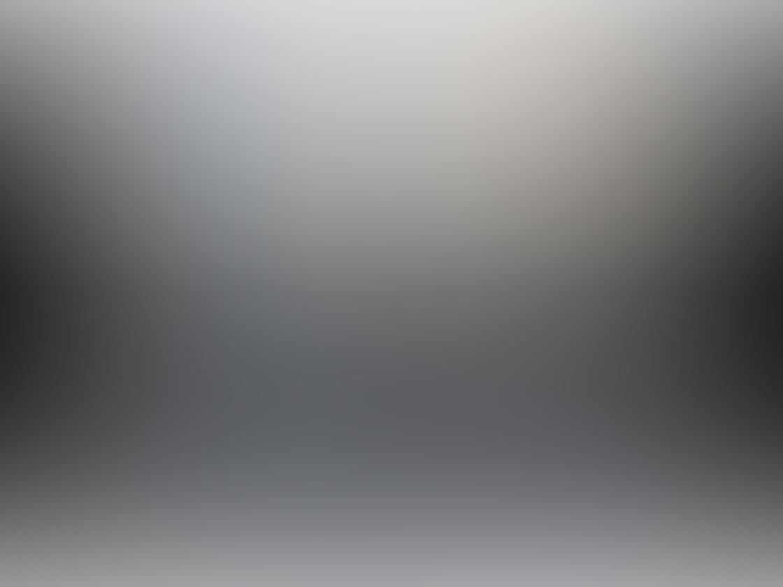 iPhone Photo Editing Workflow 2