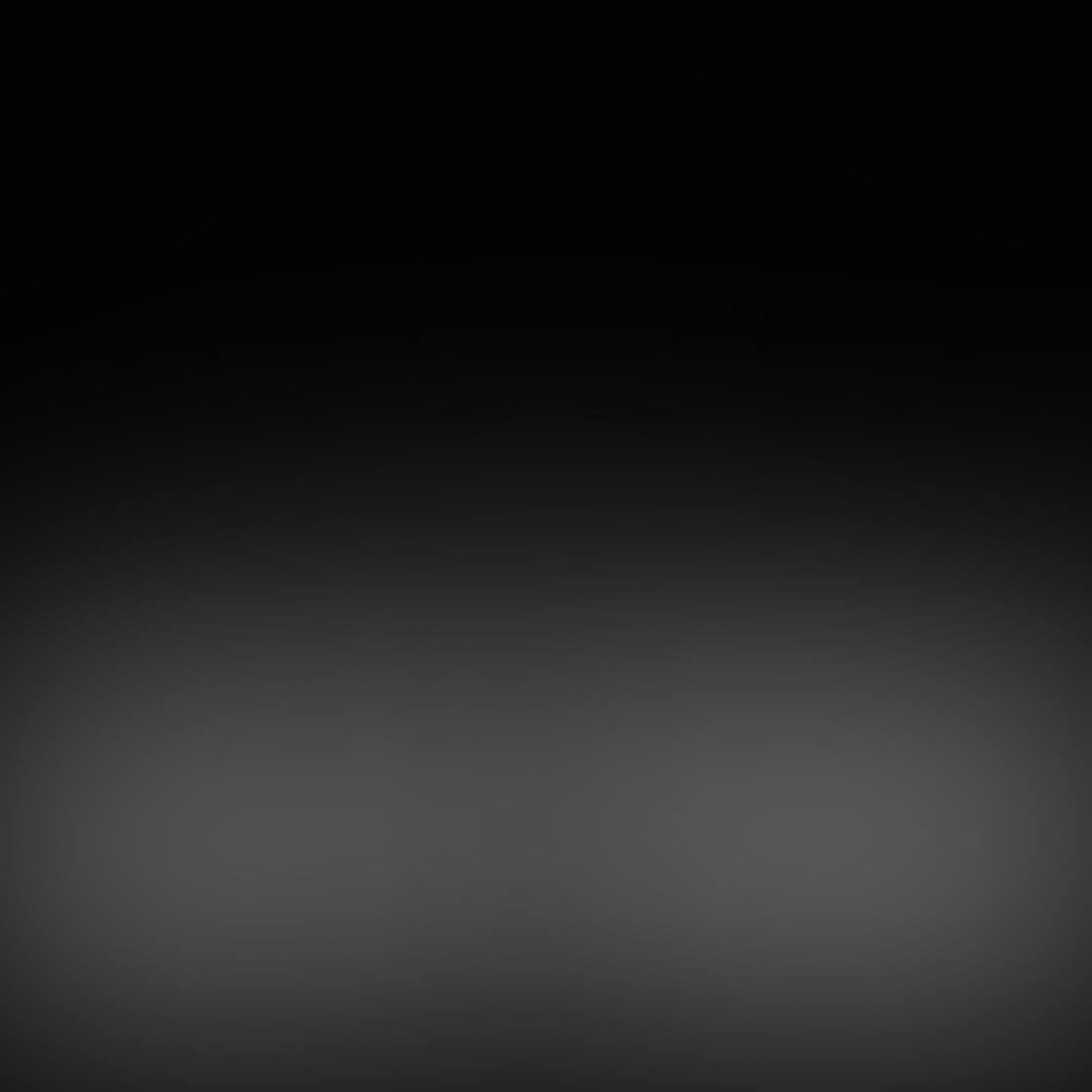 Sheldon Serkin iPhone Photos 3