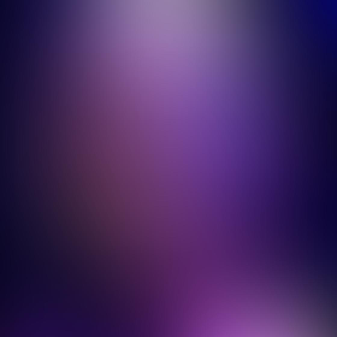 Abstract Portrait iPhone Photos 15