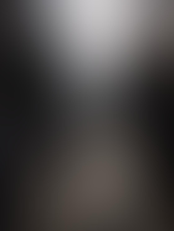 Shadow iPhone Photos 6