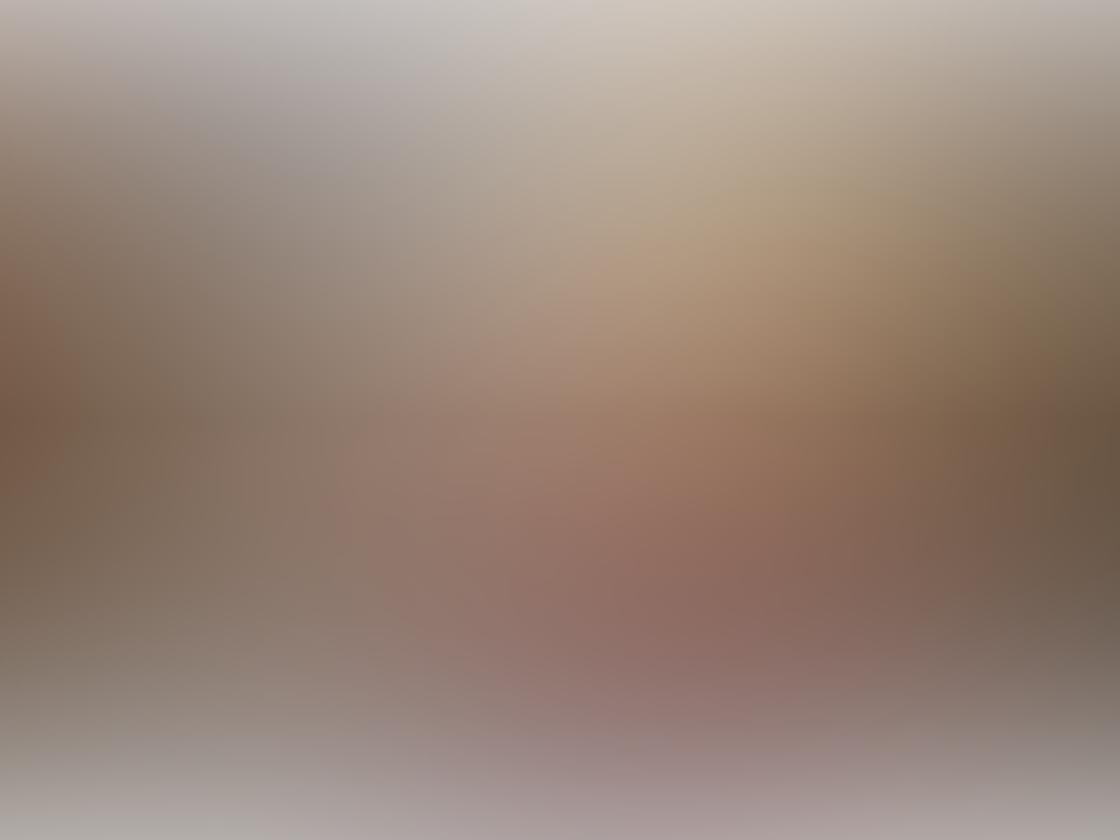 iPhone Photo Editing Workflow 10