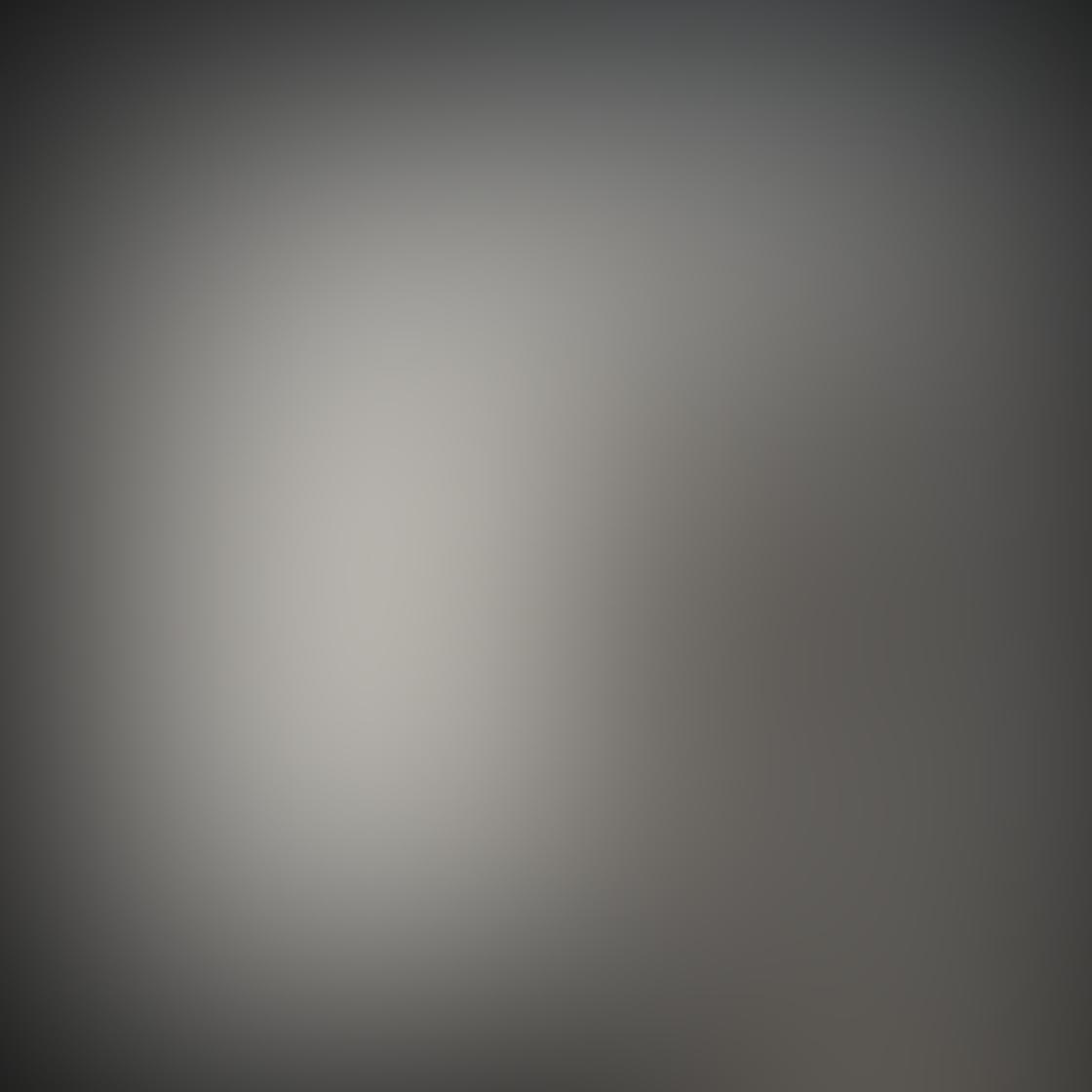 iPhone Photo Shadows 2
