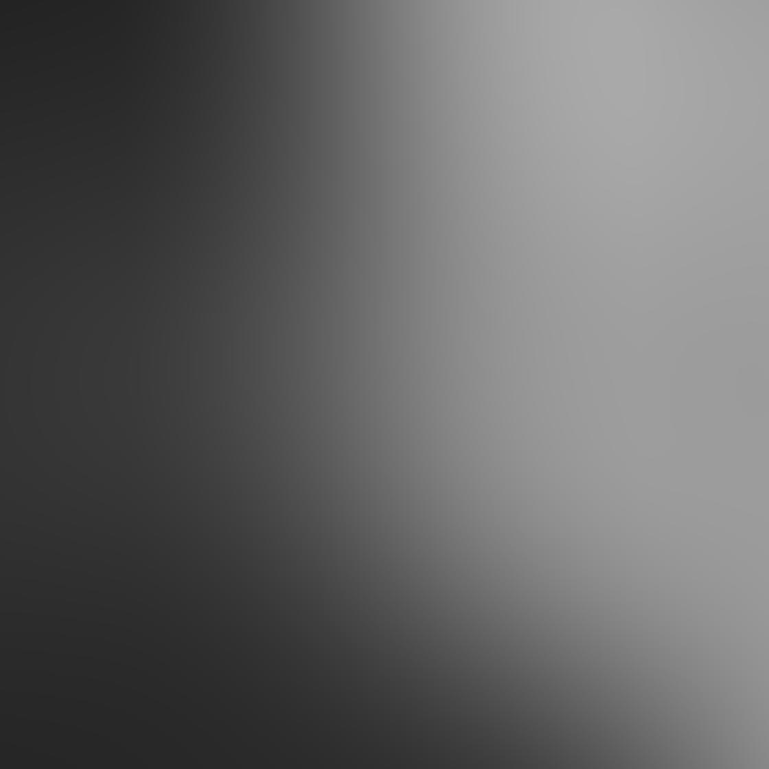 iPhone Photo Shadows 3