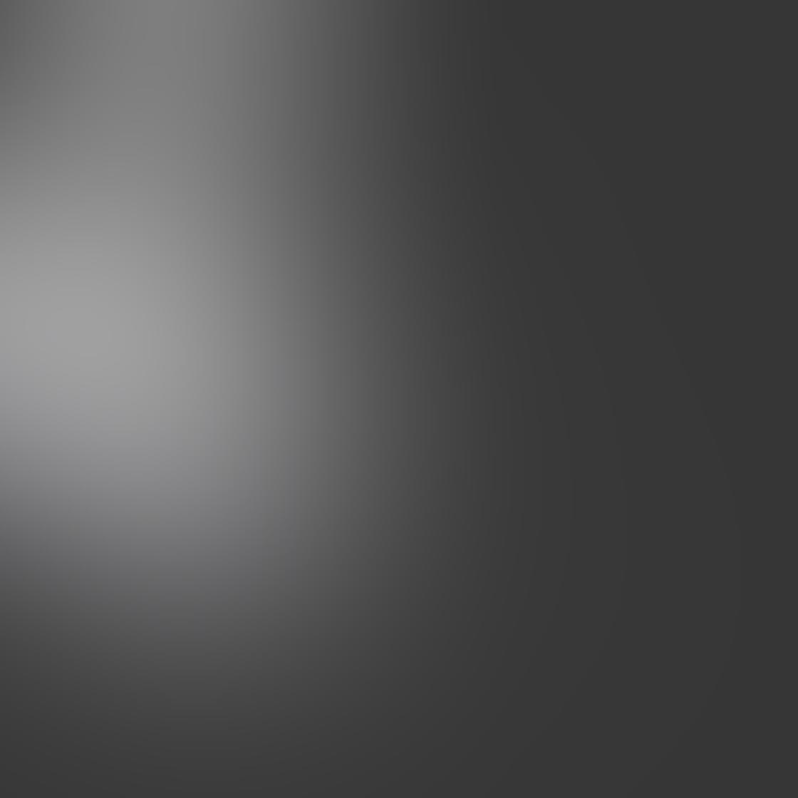 iPhone Photo Shadows 4