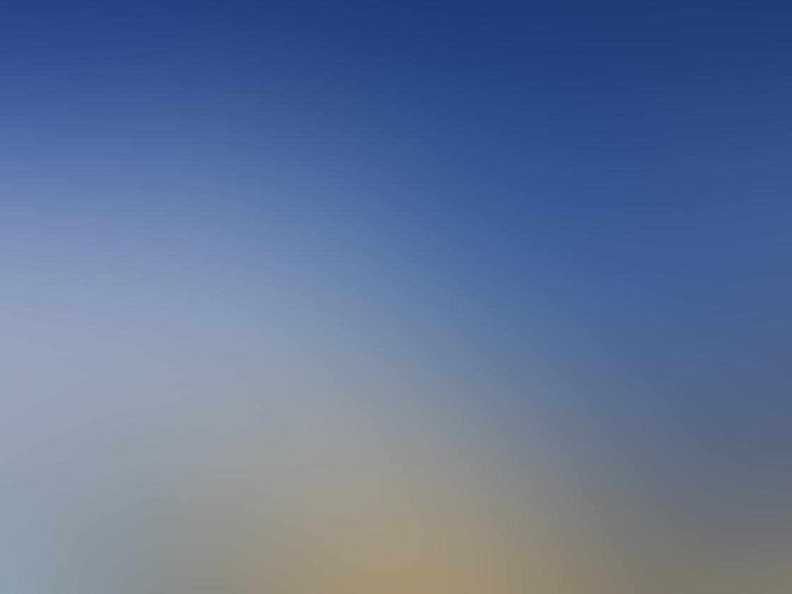 iPhone Photo Editing Workflow 12