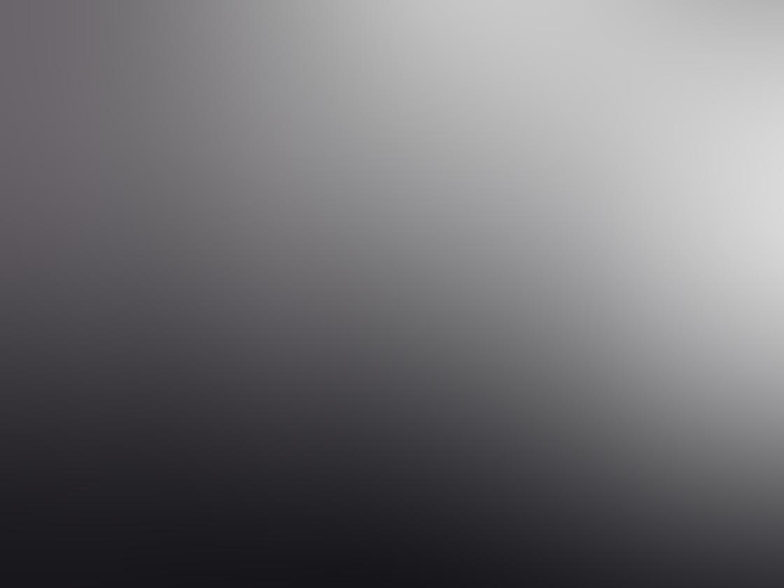 iPhone Photo Shadows 5
