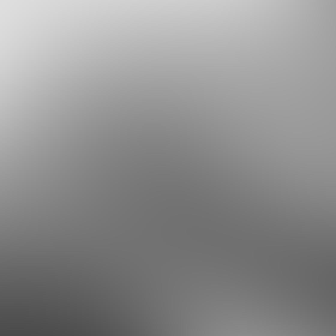 iPhone Photo Shadows 8