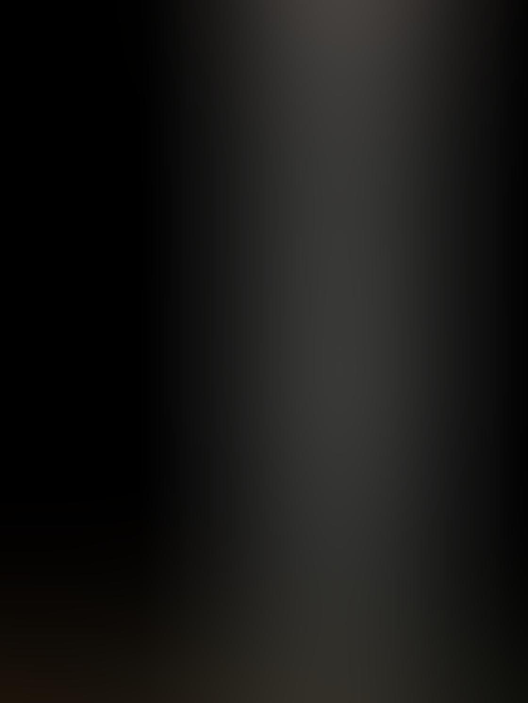 iPhone Photo Shadows 9