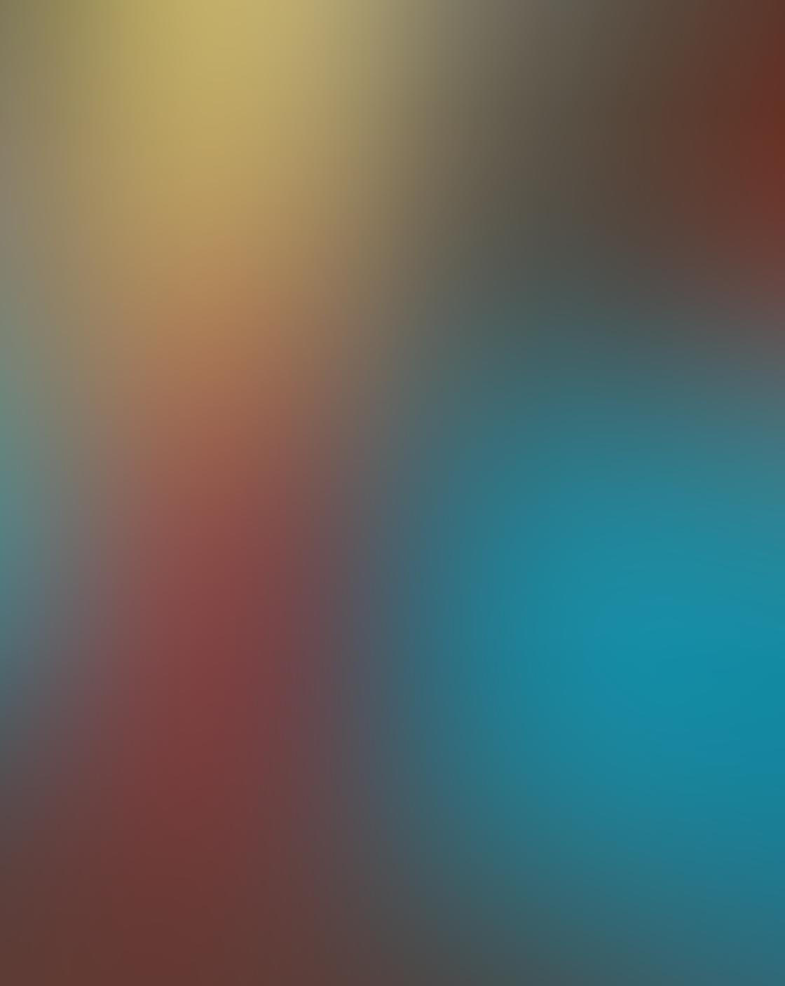 iPhone Photo Shadows 11