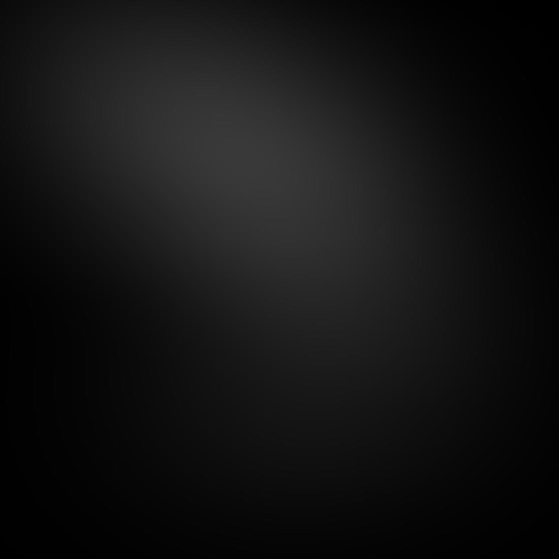 iPhone Photo Shadows 13