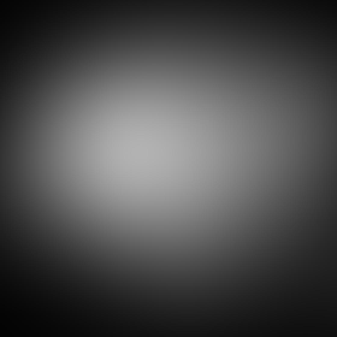 iPhone Photo Shadows 14