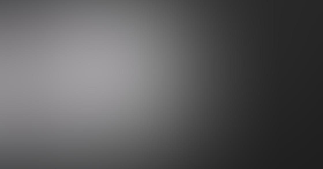 Lens Distortions App iPhone 4
