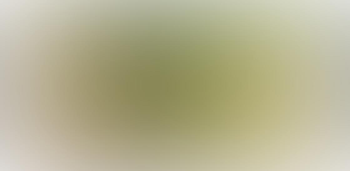 Pixelmator iPhone Editing App 4