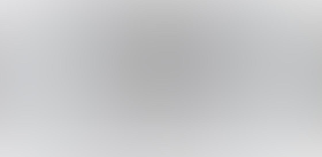 Pixelmator iPhone Editing App 5