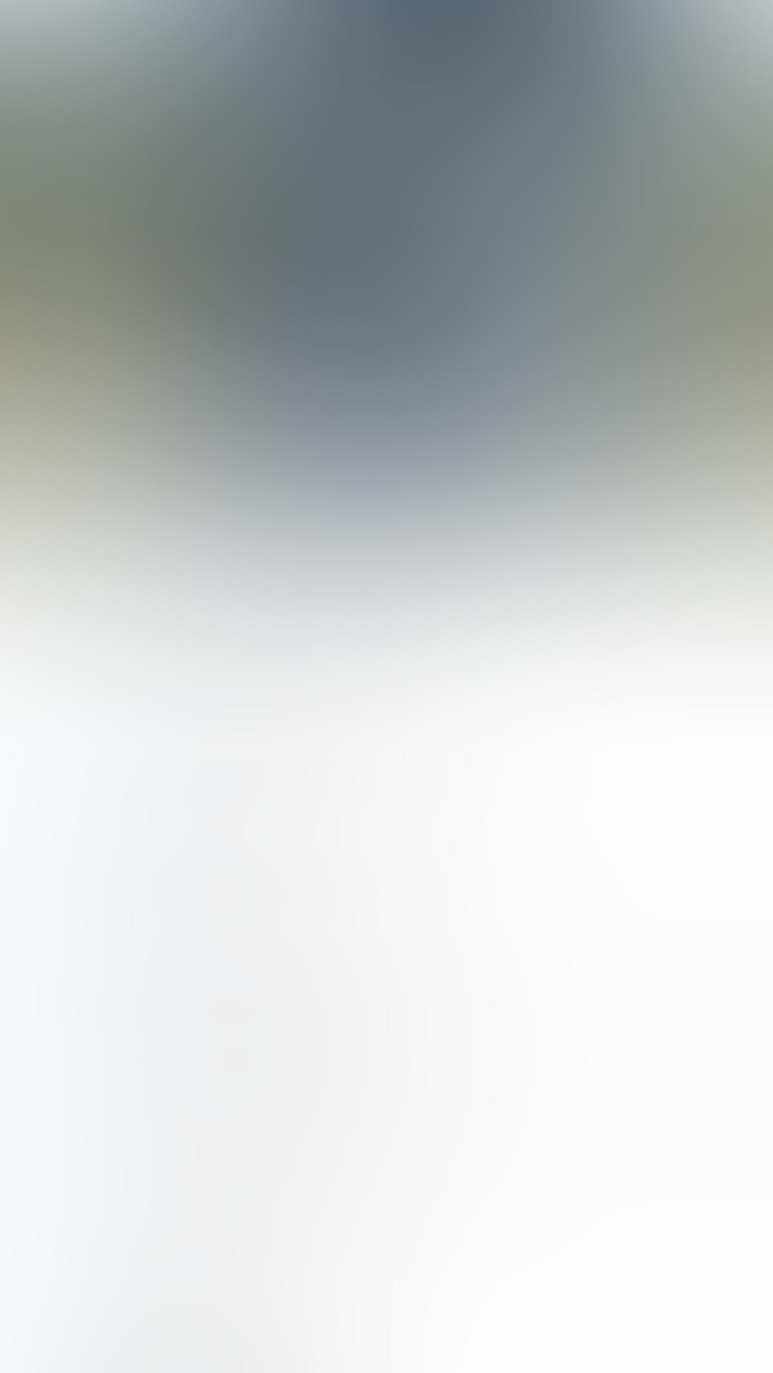 Pixelmator iPhone Editing App 9