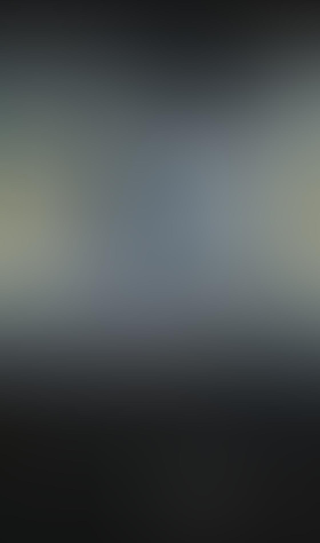 Pixelmator iPhone Editing App 11